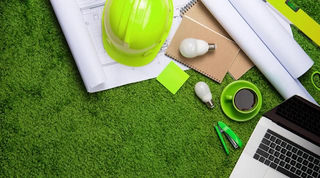 ¿Qué es lo que hace un ingeniero o ingeniera ambiental Parte II