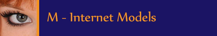 M%2B-%2BInternet%2BModels%2BMQ.jpg