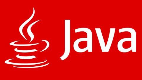 Learn Java Programming [Free Online Course] - TechCracked