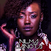 Nilma Janota - Motema Na Nga (Feat. Jay) [2020] Download Mp3