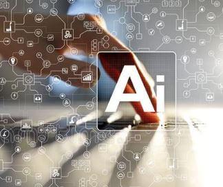 12 صناعة سيتم تعطيلها قريبًا بسبب الذكاء الاصطناعي