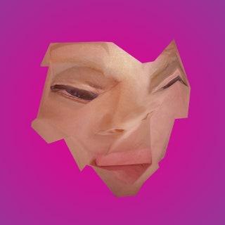 TOBACCO - Hot Wet & Sassy Music Album Reviews