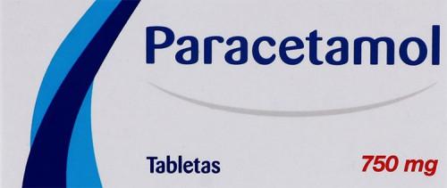 paracetamol-dosis-pediátrica-adultos