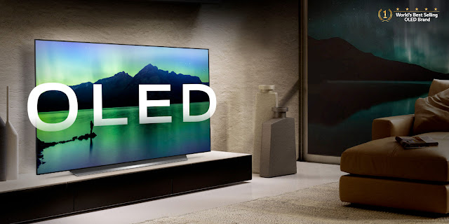 kelebihan-tv-oled-lg