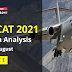 AFCAT 2 Exam Analysis 2021 : 28th August Shift 1
