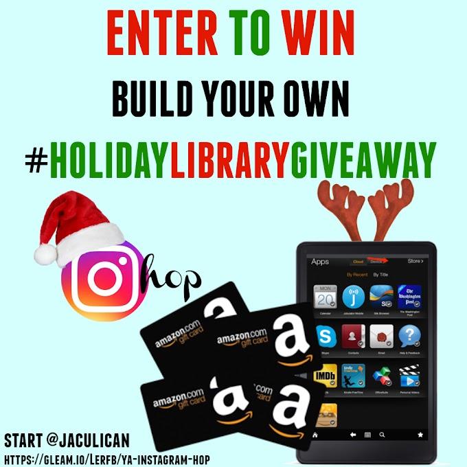 SORTEIO de Gift Cards e um Kindle Fire!