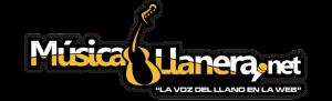 "Música Llanera : ""La Voz del llano en la web"""