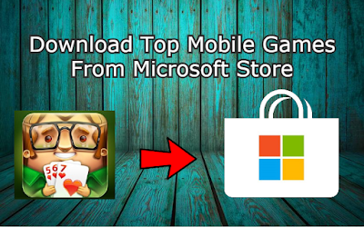 Best Online Apps from Microsoft Store