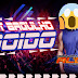 SET BAGULHO DOIDO - DJ ALEX SAMPLER
