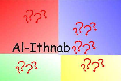 Definisi Al-Ithnab dan Bentuk-Bentuk Ithnab