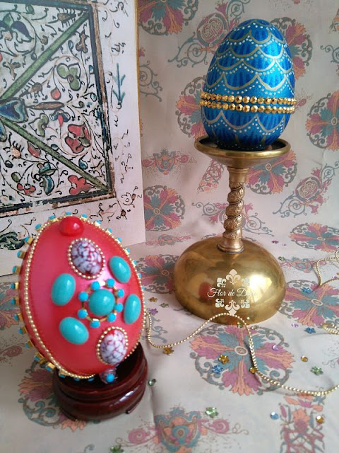 imitacion-huevos-faberge-flor-de-diys