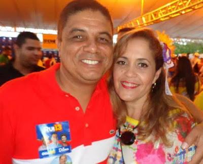 Dias em Foco: Lenildo Santana troca de idade nesta quarta-feira em ...