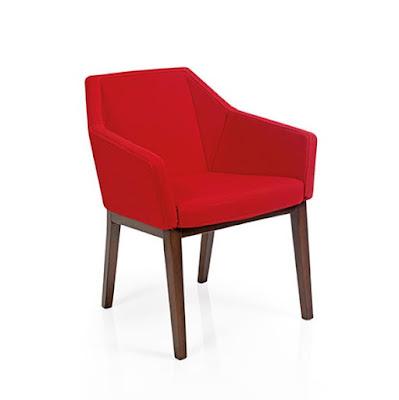 goldsit,tekli koltuk,bekleme koltuğu,lobi koltuğuk,ahşap ayaklı,misafir koltuğu