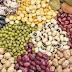 Cálcio: Por que você precisa, e os mitos, e as melhores fontes a base de plantas