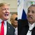 """EE.UU. sigue considerando a Nicaragua una """"amenaza"""" para su seguridad"""