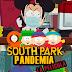 Ver South Park Especial PANDEMIA ( La PELICULA) 2020  Español latino