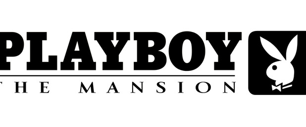 Playboy The mansion + Gold Edition [Cyberlore Studios]