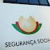 Segurança Social abriu procedimento concursal externo