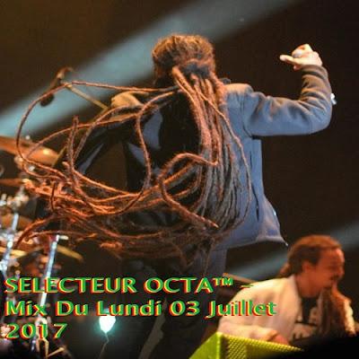 selecteur octa