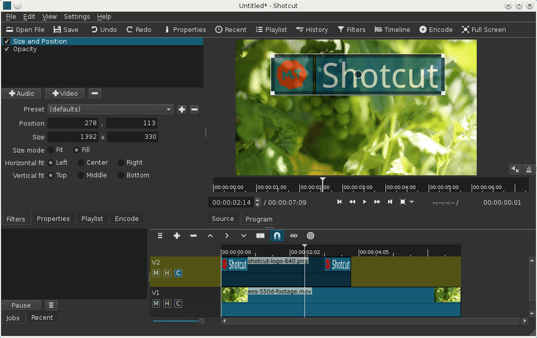 Essay editing software like final cut pro windows