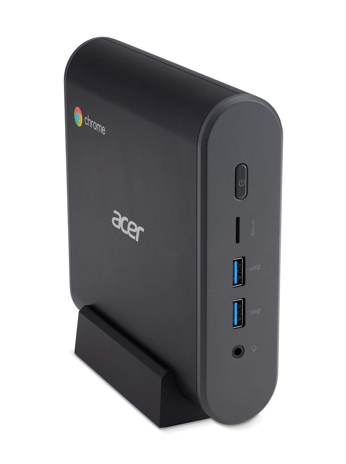 All Chromebooks with Ethernet ports in 2019