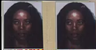 25-year-old Nigerian woman strangled to death by her Ghanaian ex Boyfriend