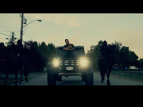 Hukam Song Lyrics  :  Hukam is A Punjabi Song Which is Sunged By Karan Aujla. Hukam Song Lyrics Are Written By Karan Aujla And Music Of This Song is Produced By Yeah Proof. The Music Video Of This Song is Directed By Sagar Deol.