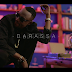 Download Mp4 | Darasa ft Ben Pol - Muziki | Official Video [New Music]