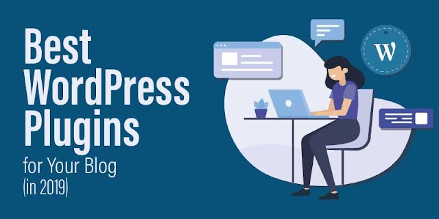 11 WordPress plugins you should install and use