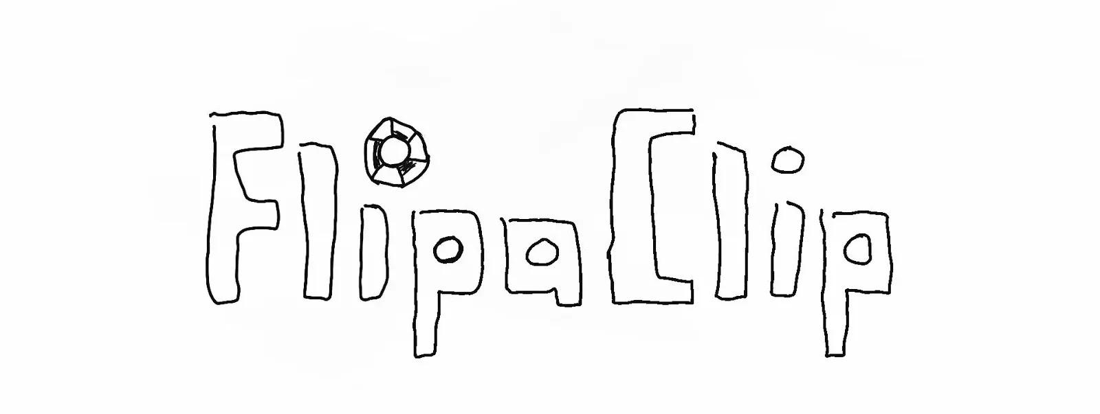 حول FlipaClip- أفضل تطبيق إنتاج الكرتون