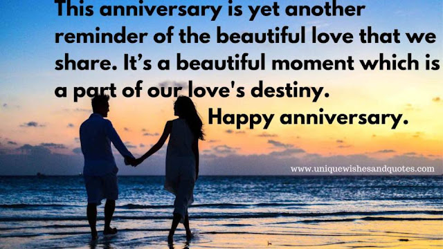 anniversary quotes for wife, anniversary quotes for wife in englsih