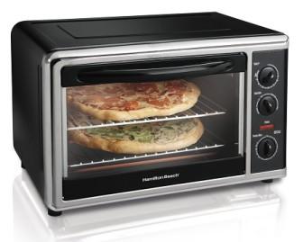 Macam Alat Masak Dapur Modern Dan Kegunaan