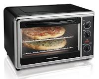 Macam-macam Alat Masak / Dapur Modern dan kegunaan