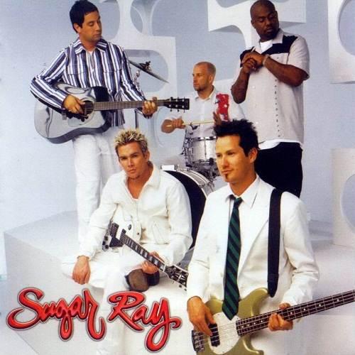 [2001] - Sugar Ray