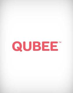 qubee vector logo, qubee logo vector, qubee logo, qubee, internet logo vector, network logo vector, qubee logo ai, qubee logo eps, qubee logo png, qubee logo svg