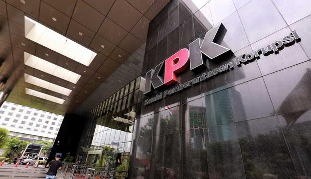 Isu Singkirkan Orang Berintegritas di KPK, Cahya Harefa: Jangan Percayai Informasi Yang Bukan dari KPK