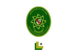 Lowongan Kerja Pengadilan Negeri Tingkat SMA SMK D3 Terbaru 2021
