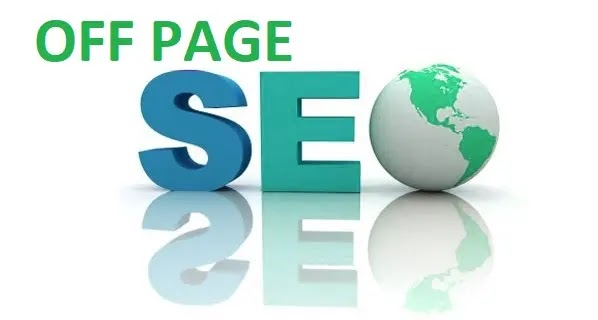 What is Off-page or Off-site SEO? A guide with off-page SEO techniques.