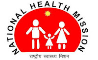 NHM 2021 Jobs Recruitment Notification of Staff Nurse and More 41 Posts