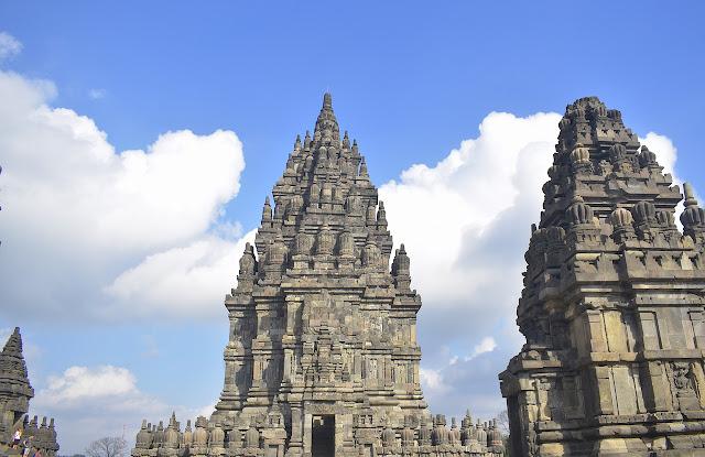 7 Destinasi Kekinian yang Wajib dikunjungi Saat Berada di Yogyakarta