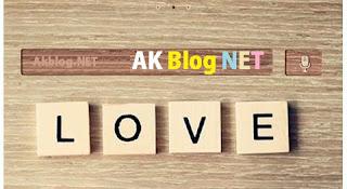 Ortaya Çıkmamış Aşk Mektuplarım