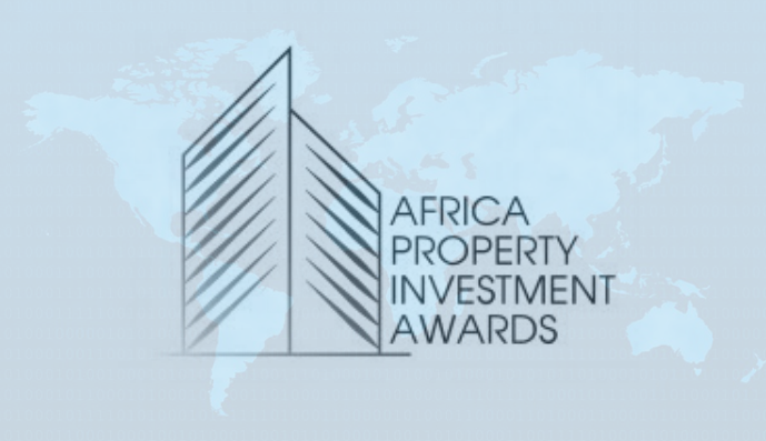 Africa Property Investment Award