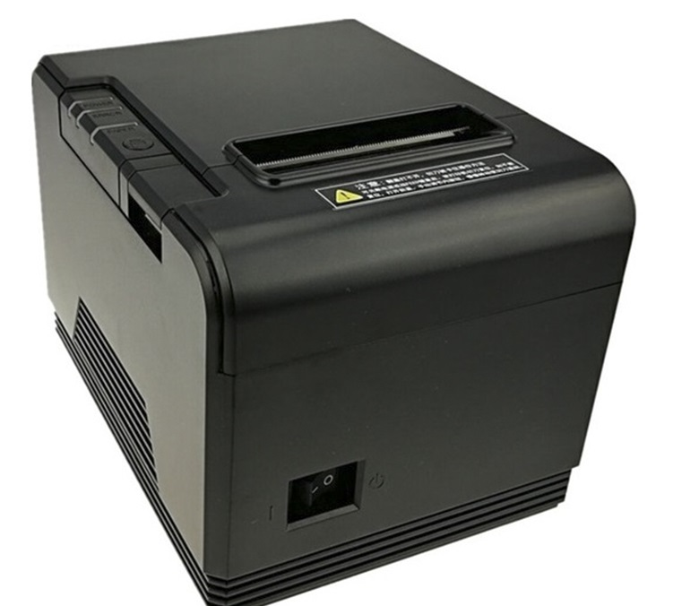 mesin kasir touchscreen murah