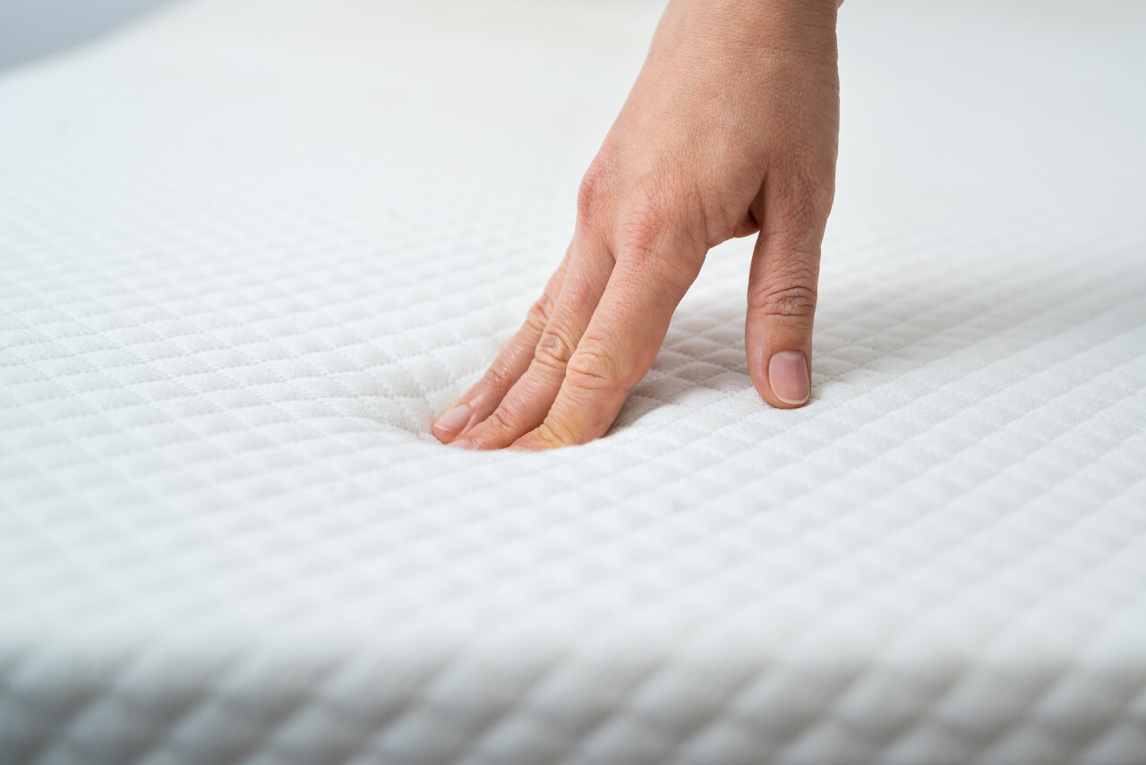 Tips To Buy a Mattress