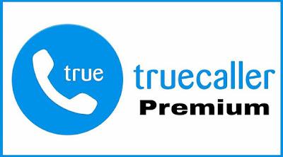 تحميل تروكولر بريميوم جولد Truecaller Premium Gold مهكر مجانا للاندرويد