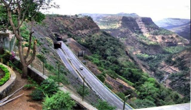 Places-To-Visit-Near-Mumbai-Khandala