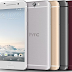 HTC one A9 : the best HTC Dual Sim Phones