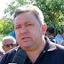 MPE DIZ QUE PREFEITO DEU PREJUÍZO DE R$ 12 MILHÕES