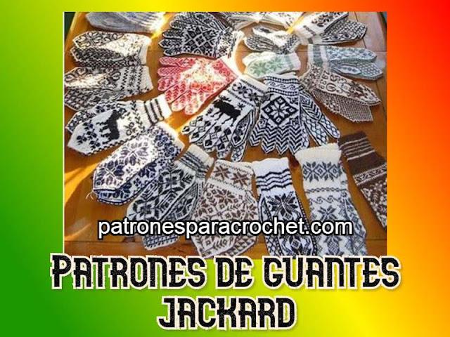 patrones-de-mitones-jacquard
