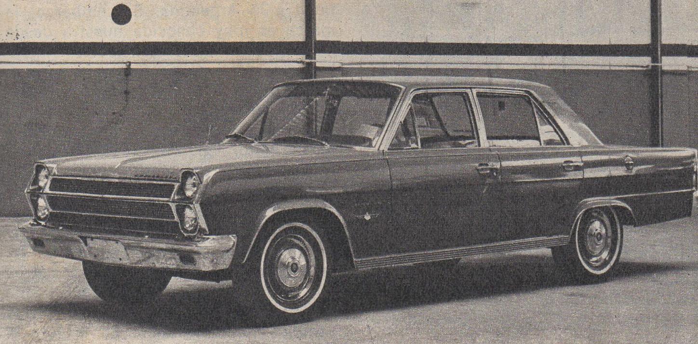 Archivo De Autos Rambler Ambassador 990 1967 Light Sensorldr Ofalightsensorcircuitwhenthelight Symbol3sir Sbado 24 Marzo 2012
